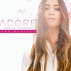 Couverture de l'album Adore (The Remixes)