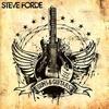 Couverture de l'album Guns & Guitars