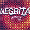 Cover of the track Negativo