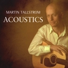 Couverture de l'album Acoustics
