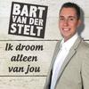 Cover of the album Ik Droom Alleen Van Jou - Single