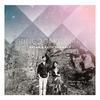 Couverture de l'album Kingdom Come