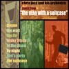 Couverture de l'album Music From'The Man With A Suitcase'