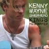 Couverture de l'album King's Highway (Live) - EP