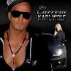Couverture de l'album Carrera (2009 Remix) - Single