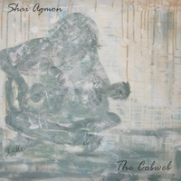 Cover of the track The Cobweb - EP