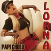 Couverture de l'album Papi Chulo - Single
