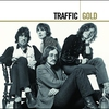 Cover of the album Gold: Traffic