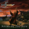 Cover of the album Sirens of the Styx