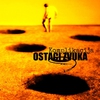 Cover of the album Komplikacija - Single