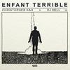 Couverture de l'album Enfant terrible - EP