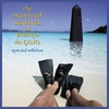Couverture de l'album The Magical Sounds of Banco De Gaia (Special Edition)