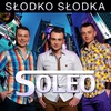 Couverture de l'album Słodko, Słodka - Single