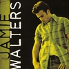 Cover of the album Jamie Walters