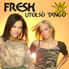 Cover of the track Utolsó Tangó (Spigiboy Dancemix Radio Edit)