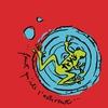 Cover of the album Faut qu'ils s'activent