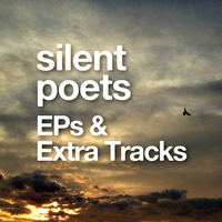 Cover of the track EPs & Extra Tracks