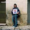 Cover of the album THX JHN