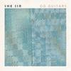 Couverture de l'album Go Guitars
