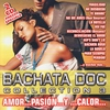 Cover of the album Bachata Doc Collection 3