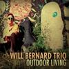 Couverture de l'album Outdoor Living