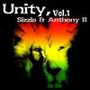 Couverture de l'album Unity, Vol. 1