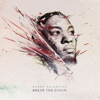 Couverture du titre Break the Chain (Deluxe Edition)