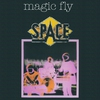 Cover of the track Tango in Space