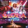 Cover of the album Gloria en Vivo (Deluxe Edition)