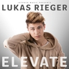 Cover of the track Elevate