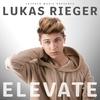 Cover of the album Elevate - Single