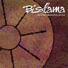 Cover of the album Bislama