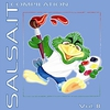 Cover of the album Salsa.it Compilation Vol.8