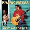 Cover of the album Amor En Silencio