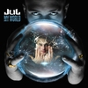 Couverture de l'album My World (Edition collector)