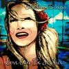 Couverture du titre La vie en rose (feat. Jacques Pellarin)