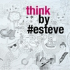 Cover of the album Think
