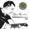 Cover of the album Definitive Masters 1947: Django Reinhardt