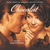 Couverture de l'album Chocolat (Original Motion Picture Soundtrack)