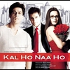 Cover of the track Kal Ho Naa Ho