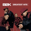 Cover of the album B2K: Greatest Hits
