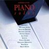 Couverture de l'album Piano Solos