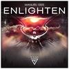 Cover of the album Enlighten - Single