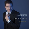 Cover of the album Nice & Easy