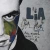 Cover of the album Avec un grand L, un ptit i et un grand A
