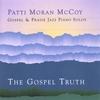 Cover of the album The Gospel Truth