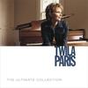 Couverture de l'album Twila Paris: The Ultimate Collection