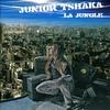 Cover of the album La Jungle