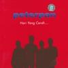 Couverture de l'album Hari Yang Cerah...