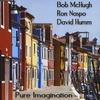 Cover of the album Pure Imagination
